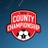 countychampions