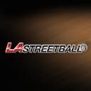 LA_Streetball