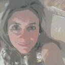 Gina Davidson