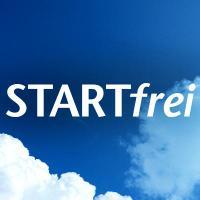 Startfrei