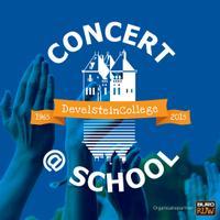ConcertAtSchool