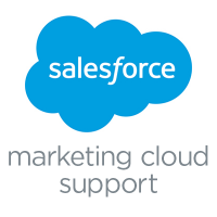 MC Customer Support | Social Profile