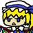 The profile image of YUKI_pisukianus