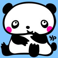 yoco- | Social Profile