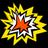 Explodizer profile