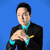 黒川文雄 | Social Profile