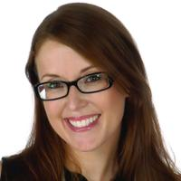 Tanya Gagnon | Social Profile