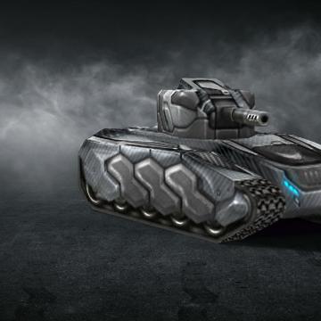 крутые картинки танки онлайн на рабочий стол № 267649  скачать