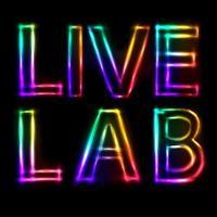 @Live_Lab