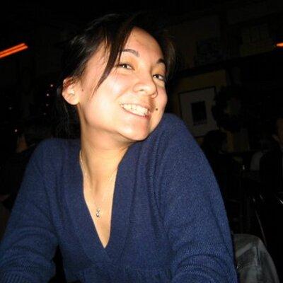 Chrissie Hsu | Social Profile