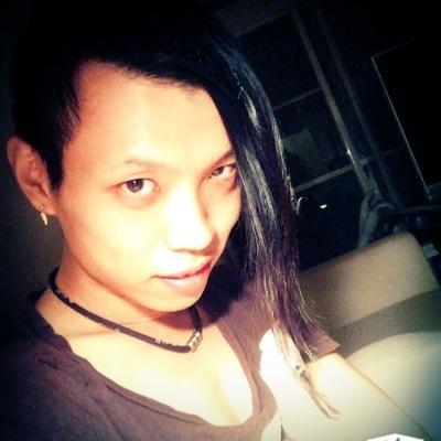 Daisuke Hiragami | Social Profile