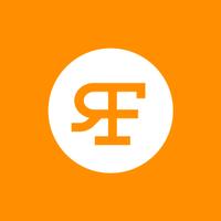 Rob Foster | Social Profile