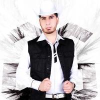 Goyo Gastelum | Social Profile
