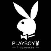 Playboy Fragancias