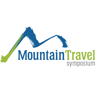 Mtn Travel Symposium