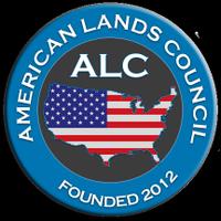 American Lands Coun. | Social Profile
