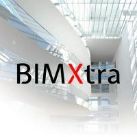 bimxtra