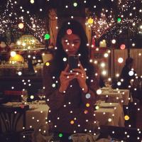 Mimi Fukuyoshi | Social Profile