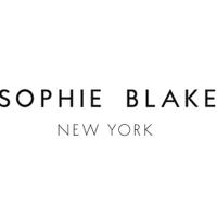 Sophie Blake NY | Social Profile