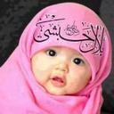 Esra karahasan (@01_07_2014) Twitter