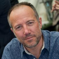 Albert Bosch | Social Profile