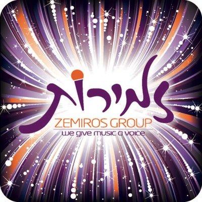 The Zemiros Group   Social Profile