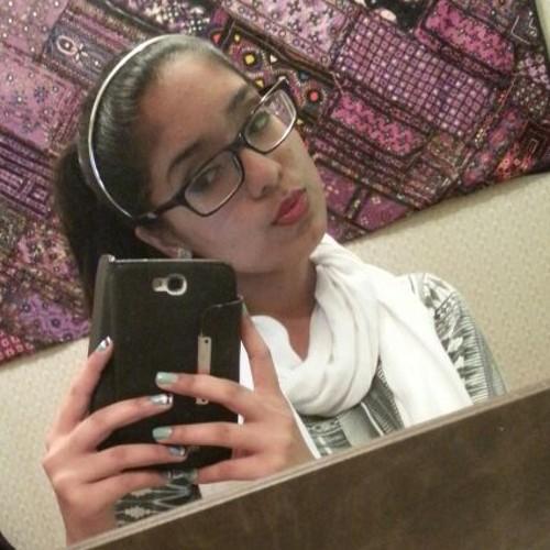 The profile image of AyeshaBibi18