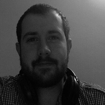 Dave Burton | Social Profile