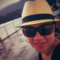 Andrea Busse | Social Profile