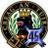 don_maclaren profile