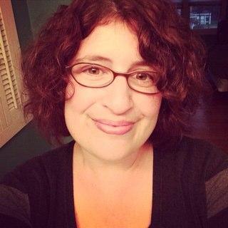Jennie Matthews | Social Profile