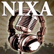 NIXA Country Radio Social Profile