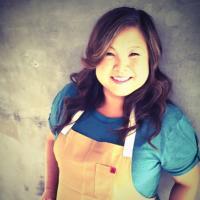 Debbie Lee | Social Profile