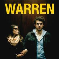 WARREN - The Movie | Social Profile