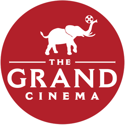 Grand Cinema | Social Profile