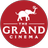 GrandCinema profile