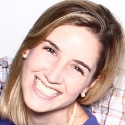 Meredith R. Worsham | Social Profile
