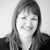Kathy Sima | Social Profile
