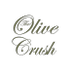 OliveCrush's Twitter Profile Picture
