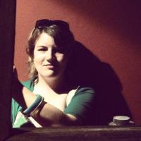 Katina Curtis | Social Profile