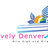 lovelydenver profile
