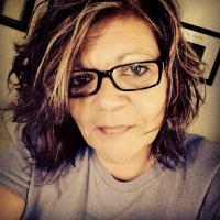 Tammie Ruston | Social Profile