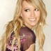 Hilary Duff Blog's Twitter Profile Picture