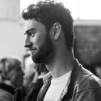 Martin Kanel | Social Profile