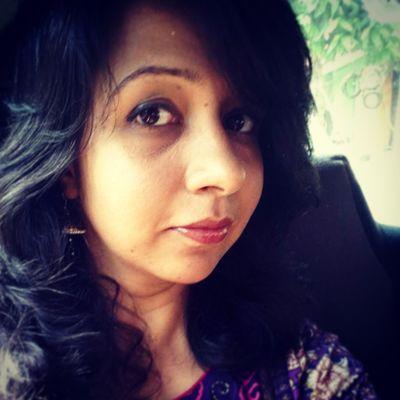 Neha | Social Profile