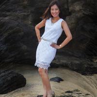 Shauna Goya | Social Profile
