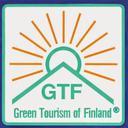 GreenTourismFinland®