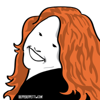 Vanessa Buila   Social Profile