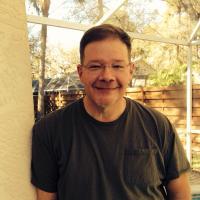 Dr. Patrick LaRose | Social Profile