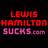 L3wi5_Hamiltoff